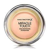 Max Factor, Prebase - 30 gr.
