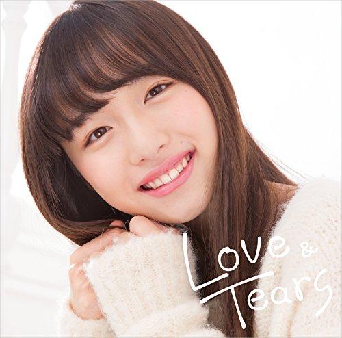 Koi No Uta -J-Pop Hits Non Stop Mix-