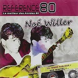 Best Of Noe Willer