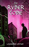 The Ryder Code (The Jack Ryder Mysteries Book 3) (English Edition)...