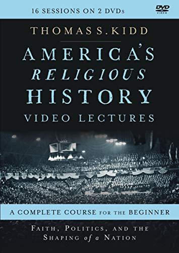 America's Religious History Vide...