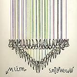 Songtexte von múm - Smilewound