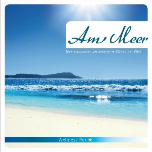 Die Melodie des Meeres (with Hintergrundmusik)
