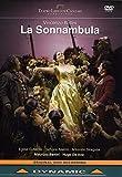 La Sonnanbula