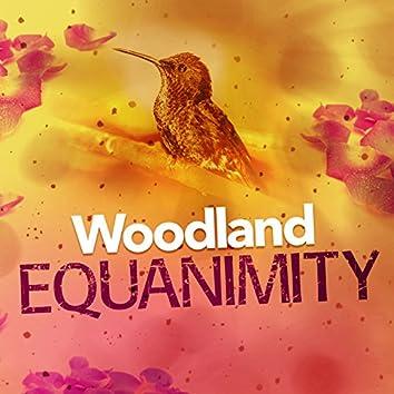 Woodland Equanimity