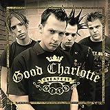 Greatest Hits von Good Charlotte