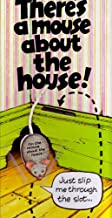 Best house mouse book Reviews