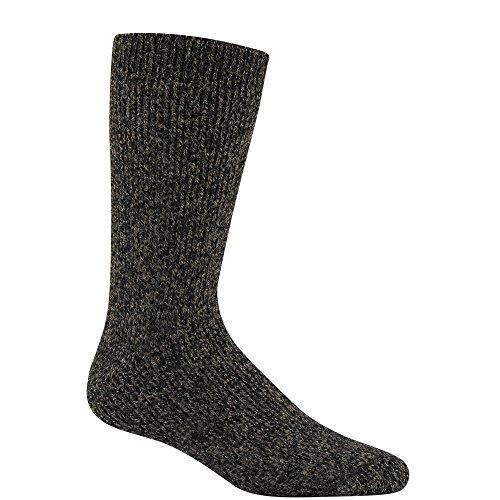Wigwam Socken The Ice, Damen, The Ice Sock, braun, Medium