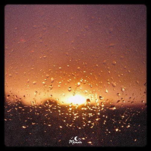 Sundreamer & edapollo
