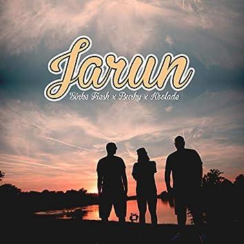 Jarun (feat. Sinke Fresh & Burky)