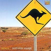 オーストラリアン・ヴォヤージュ (Australian Voyage)