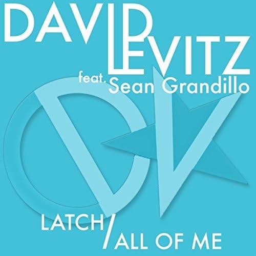 Sean Grandillo & David Levitz