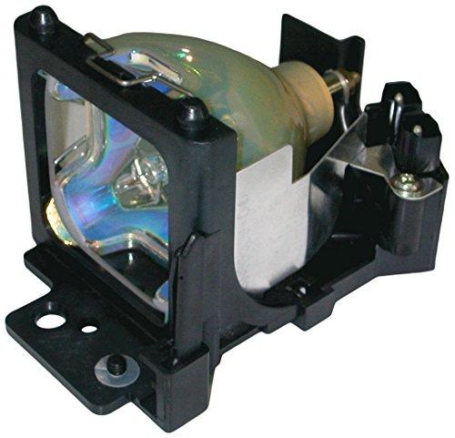 Preisvergleich Produktbild GO Lamps GL1325 Projektorlampe 260 W UHP - Projektorlampen (UHP,  260 W,  3000 h,  Optoma,  SP.72701GC01)