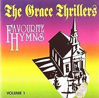 Vol. 1-Favourite Hymns