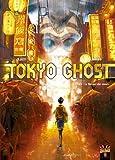 Tokyo Gost T01 - Le berger des ames