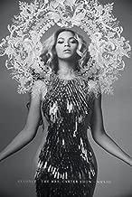 Beyonce: THE MRS. CARTER SHOW - U.S. TOUR PROGRAM