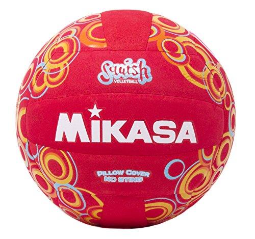 Balón De Voleibol Niños marca MIKASA
