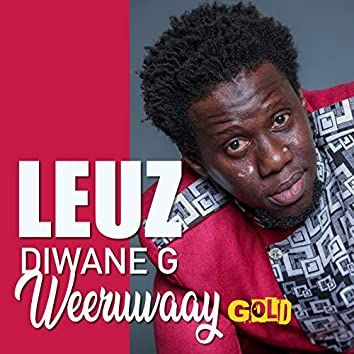 Weeruwaay (Gold Version)