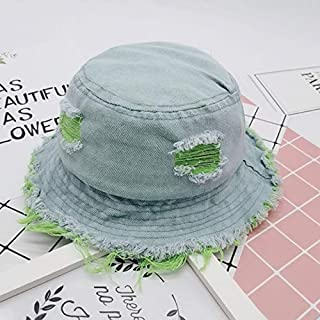 JJSPP Infant Baby Girls Boys Solid Hat Winter Warm Accessories Autumn Hat Cap Earmuffs Beanies c