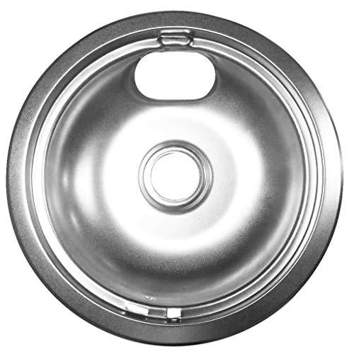 B Blesiya - Bandeja de Aceite Multiusos para Cocina de 8 Pulgadas para 229800