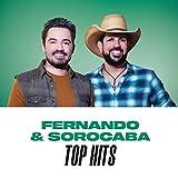 Fernando & Sorocaba Top Hits