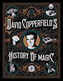 David Copperfield s History of Magic