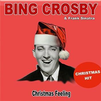 Christmas Feeling (Christmas Hit)