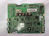 SAMSUNG 51' PN51F4500 BN94-06194X Plasma Main Video Board Unit Motherboard