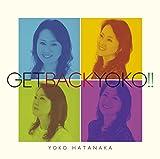 GET BACK YOKO!!