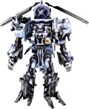 TOMY Transformers Movie Blackout MD-01