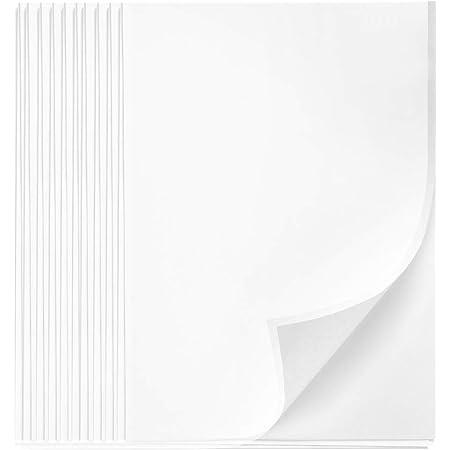 Clear Path Paper Cartoncino Nero 25 Pagine 12 x 12 inch // 30,5/cm/x/30,5/cm 65Lb Cover // 176g//m/²