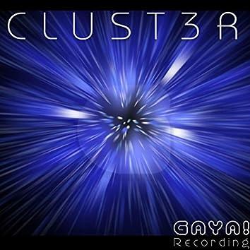 Clust3r