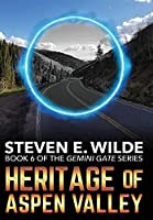 Heritage of Aspen Valley (Gemini Gate)