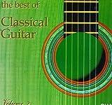 Best of Classical Guitar 2 / Various