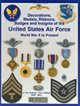 Best army medals and decorations Reviews