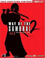 Way of the Samurai 2? Official Strategy Guide de Bart G. Farkas