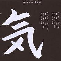 Ki by L?DI / PARKER / HANO / YAMAUCHI