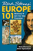 Best history of travelers Reviews