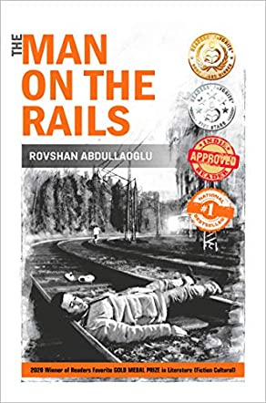 The Man on the Rails