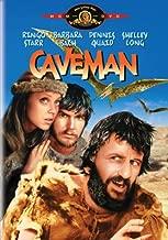 Best caveman movie music Reviews