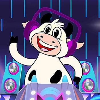 La Vaca Lola  Remix