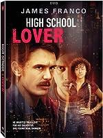 High School Lover [DVD] [Import]