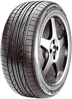 Bridgestone Dueler H/P Sport  - 255/55/R18 109Y - E/B/71 - Neumático veranos (4x4)