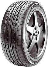 Bridgestone D-SPORT MO - 215/60/R17 96V - C/B/71 - Neumático veranos (4x4)
