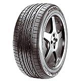 Bridgestone Dueler H/P Sport RFT - 315/35/R20 110Y - E/B/73 - Neumático veranos (4x4)