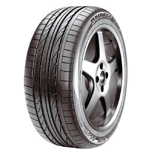 Bridgestone Dueler HP Sport MO - 235/60/R18 103V - C/B/70 - Neumático todas estaciones