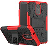 Lg 4 Cases - Best Reviews Guide