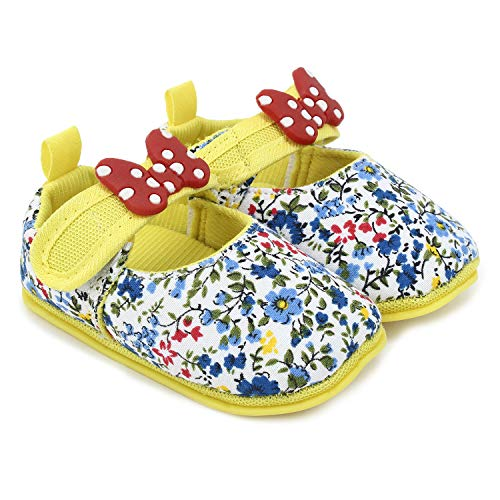 Superminis Baby Booties at Flat 55% discount