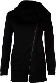 Amazon.es: chaqueta neopreno mujer - Ropa de abrigo / Mujer ...