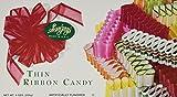 Sevigny's - Dulces de cinta fina – Hecho en Estados Unidos 9 onzas (paquete de 3) por Sevigny's